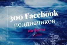 Переведу с английского на русский язык Premium Wordpress тему 37 - kwork.ru