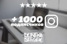 Оформлю Ваш паблик Вконтакте 20 - kwork.ru