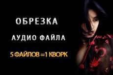 Более 900 вечных ссылок с трастовых сайтов 18 - kwork.ru