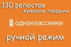 поставлю ссылку в топ сайт с показателями: ТИЦ 49 000 PR 9 6 - kwork.ru