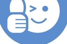 Размещу Ваш Telegram канал в каталоге 10 - kwork.ru
