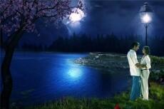 Есть переделка песни и готовый текст песни о любви парня к девушке 8 - kwork.ru