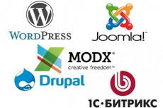 Создание POP-UP окон (Всплывающих окон) 12 - kwork.ru