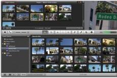 Вырежу видеофрагмент из большого видео или фильма 8 - kwork.ru
