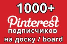 Размещу вручную Ваш сайт в ТОП-20 сайтов социальных закладок 20 - kwork.ru