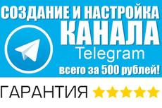 Продвину Ваш сайт через Соц. Сети 15 - kwork.ru
