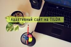 Помощь в настройке рекламы в Яндекс 15 - kwork.ru