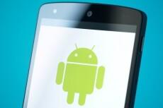 Создам приложение для Android 4 - kwork.ru