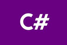 Программа на C++ Builder 23 - kwork.ru