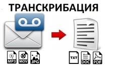 Соберу поисковые запросы из Google по выбранной тематике 3 - kwork.ru