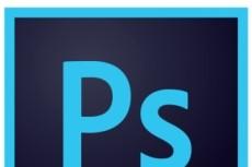 Проведу 2 консультации по программе Photoshop 17 - kwork.ru