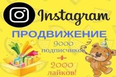 Яндекс Дзен Пошаговый Видеокурс 3 - kwork.ru