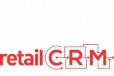 Интегрирую ваш сайт в CRM Bitrix 9 - kwork.ru