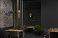 Сделаю 3D визуализацию интерьеров + рендер готовых сцен 45 - kwork.ru