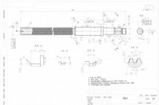 Визуализация моделей в SolidWorks 32 - kwork.ru