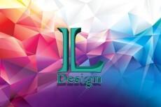 Дизайн меню 26 - kwork.ru