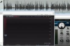 Отредактирую аудио 18 - kwork.ru