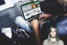 Размещу вашу статью с ссылкой на ваш сайт в своём блоге 3 - kwork.ru
