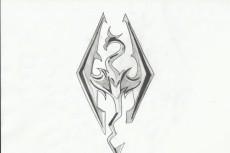 Дизайн обложки для ВК 5 - kwork.ru