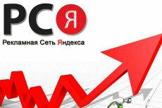 Аудит Ваших рекламных материалов 21 - kwork.ru
