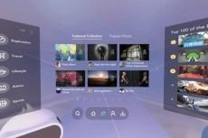 Программы для создания современных сайтов 3 - kwork.ru