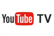 +2500 живых просмотров на видео YouTube 15 - kwork.ru