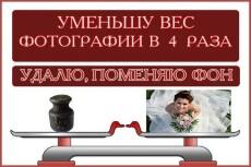 Установлю Word Press на ваш хостинг+ все настройки 6 - kwork.ru