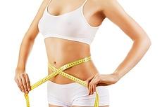 Составлю персональный план питания для похудения ведение до результата 4 - kwork.ru