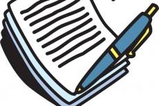 напишу стих, рифмованный рассказ и т.д. 4 - kwork.ru