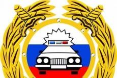 Подготовлю заявление или жалобу в правоохранительные органы 29 - kwork.ru