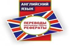Создам сайт, интернет-магазин на Wordpress. Удобный для всех 7 - kwork.ru