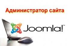 Качественное наполнение интернет-магазинов и сайтов 3 - kwork.ru