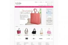 Заполню товарами интернет-магазин 3 - kwork.ru