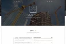 Разработка сайтов для реализации маркетинговых и бизнес целей 7 - kwork.ru