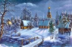 напишу поздравление в стихах 3 - kwork.ru
