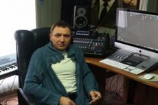 Видеоролик 16 - kwork.ru