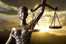 Составлю исковое заявление в суд 6 - kwork.ru