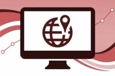 создам новый сайт или доработаю функциональность существующего 8 - kwork.ru