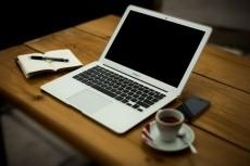 Напишу SEO оптимизированный контент для вашего сайта 22 - kwork.ru