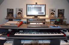 Музыка под заказ, трек на заказ, ghost producer, бит на заказ 7 - kwork.ru