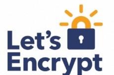 Установлю бесплатный/платный SSL сертификат, безопасно настрою все 18 - kwork.ru