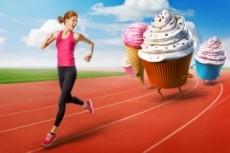 Составлю программу тренировок для похудения 13 - kwork.ru