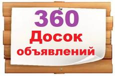 База прачечных и химчисток России 14 - kwork.ru