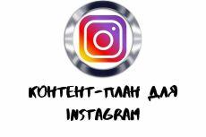 300 подписчиков в вашу группу funpage, facebook. Качество Фейсбук 45 - kwork.ru