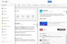 130 ссылок из социальных сетей на ваш сайт 24 - kwork.ru