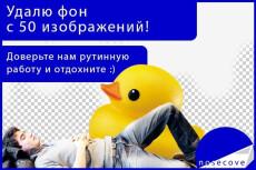 Полностью оформлю группу ВКонтакте 22 - kwork.ru