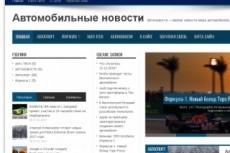 Составлю ТЗ по Пузату 9 - kwork.ru
