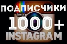 Как создать прибыльный интернет-магазин за выходные 4 - kwork.ru