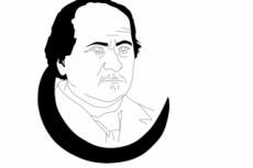 1 арт по фото, созданный в sai 8 - kwork.ru