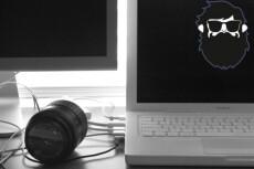 переведу аудио/видео в текст,быстро и качественно 3 - kwork.ru